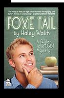 Foxe Tail