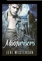 Moonrisers