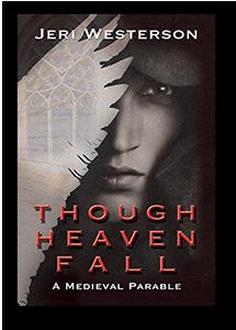 Through Heaven Fall