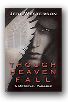 Through Heaven Fall