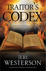 Traitors Codex